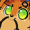 Scarrotchu's avatar
