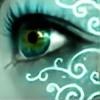 scarrtts10's avatar