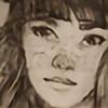 Scarry's avatar
