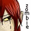 ScarsAndStripes's avatar