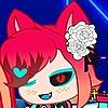 scarscar77's avatar