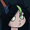 ScarScribbles's avatar