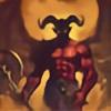 ScarsFromGod's avatar