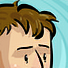 scarsick's avatar