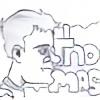 Scarsior's avatar