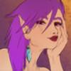 Scartato's avatar