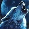 Scarthedemonwolf's avatar