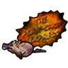 scartissuemark's avatar