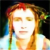 scartwink's avatar