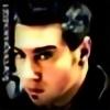 ScarVengeance6661's avatar