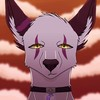 Scarwolf124's avatar