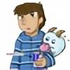 ScarxDemon's avatar