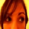 scary-missmary's avatar