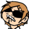 Scary-Scarecrow's avatar