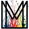 scary's avatar