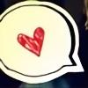 ScArY0fAiRy's avatar