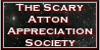 ScaryAtton