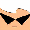scarycherri's avatar