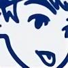 ScaryIsDead's avatar