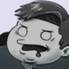 ScaryJerryRD's avatar