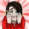scaryk26's avatar