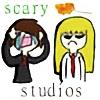 ScaryLeafStudios's avatar