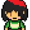 scarymadalena's avatar