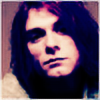 scarymovie13's avatar