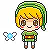 scarynoodle's avatar