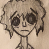 scarynoodle18's avatar