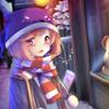 scarynorie's avatar