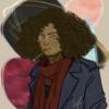 Scaryovanna's avatar