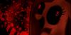 ScaryPinkiePieFans's avatar