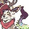 ScaryScorie's avatar