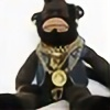 scarysockmonkey's avatar