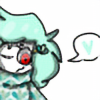 Scarysweet's avatar