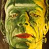 ScaryTerry's avatar