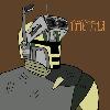 ScaryToasters's avatar