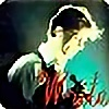 scaryxmonster's avatar