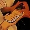 Scarz-de-Vegas's avatar