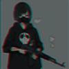 ScarZero035's avatar
