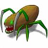 Scarzzurs's avatar