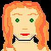 Scatach's avatar