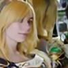 Scathefir3's avatar