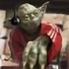 scathester's avatar