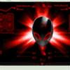 scathz's avatar