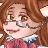 Scatina's avatar