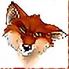 sCATinka's avatar