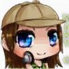 scatterbraineddesign's avatar