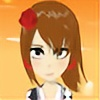 ScAtterBrane's avatar